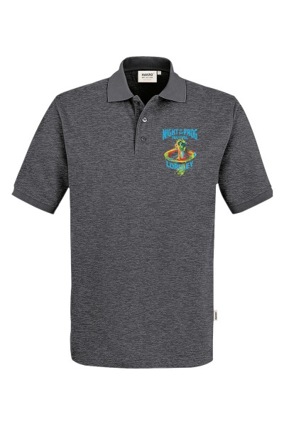 NOTP Polo Shirt Herren div. Farben