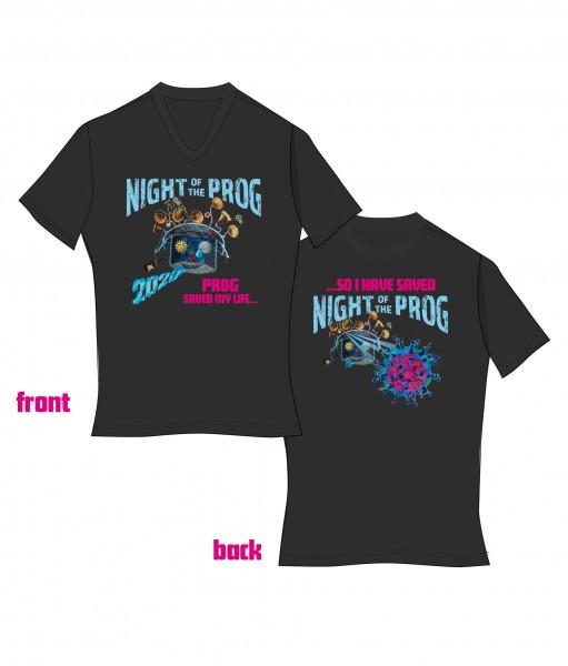 NOTP Shirt XV 2.0 - Supporter Shirt - Women